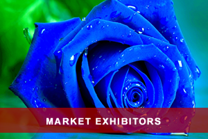 Rose Festival Market Exhibitors 2016