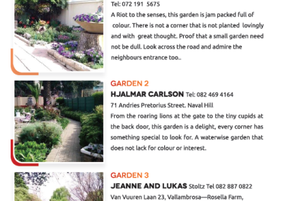 Open Gardens Page1