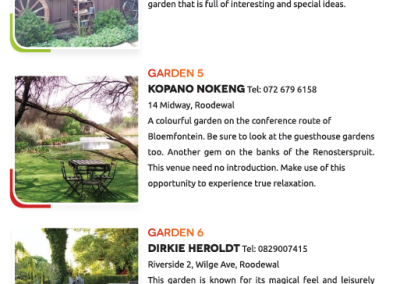 Open Gardens Page2