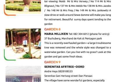 Open Gardens Page3