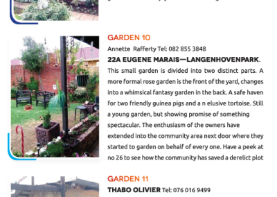 Open Gardens Page4