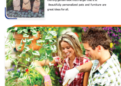 Open Gardens Page6