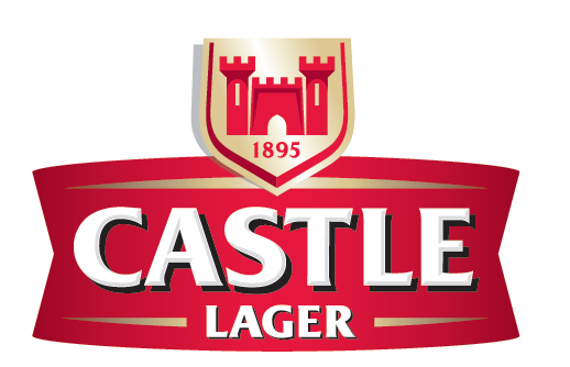 SAB Castle Lager